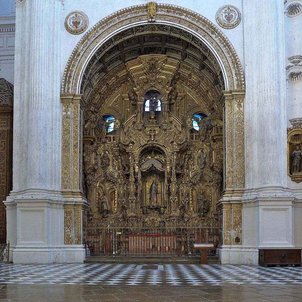 Capilla_de_Nuestra_Señora_de_la_Antigua._Catedral_de_Granada