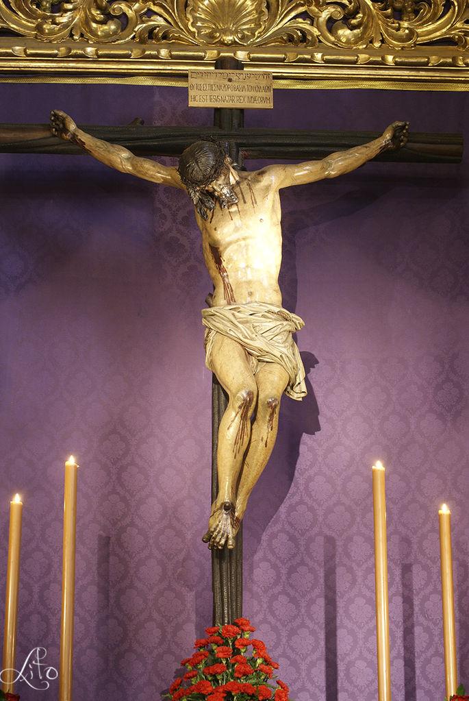Cristo_de_la_Fundación