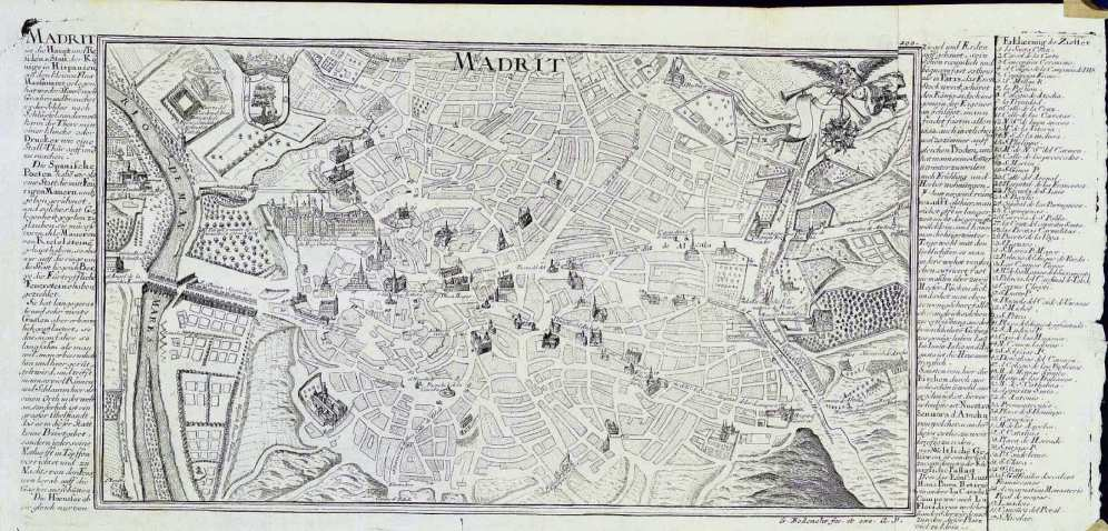 Madrit_Material_cartográfico__1