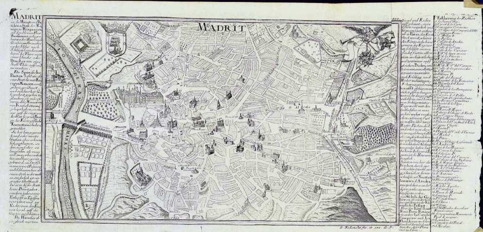 Madrit_Material_cartográfico__1